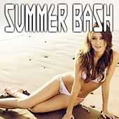 Play & Download Summer Bash by Various Artists | Napster
