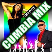 Play & Download Cumbia MIX by Dj Moys | Napster