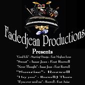 Fadedjean Productions by Various Artists
