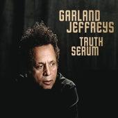 Truth Serum von Garland Jeffreys