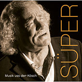 Play & Download Musik uss der Kösch by Hans Süper | Napster