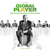 Global Player (Original Motion Picture Soundtrack) by Various Artists