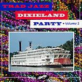 Play & Download Trad Jazz Dixieland Party, Vol. 2 by Various Artists | Napster
