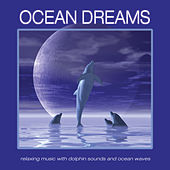 Ocean Dreams by Various Artists