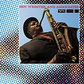 Play & Download Ben Webster And Associates by Ben Webster | Napster