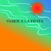 Vamos a la Fiesta by Various Artists
