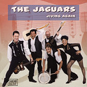 Play & Download Jiving Again by The Jaguars | Napster