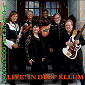 Play & Download Live! In Deep Ellum by Various Artists | Napster