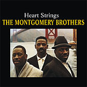 Heart Strings by The Montgomery Brothers