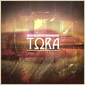 Play & Download Tora by Tora | Napster