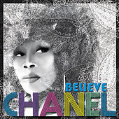 Believe by Chanel