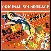 Play & Download Born to Dance by Various Artists | Napster