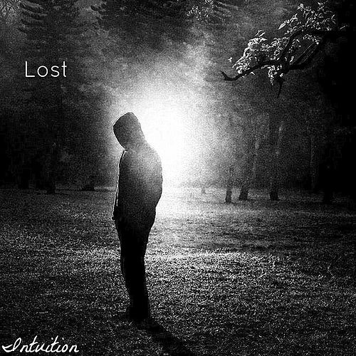 Lost by Intuition