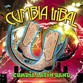 Cumbia Tribal by Cumbia Latin Band