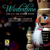 Play & Download Wintertime by Various Artists | Napster
