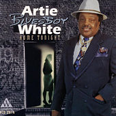 Home Tonight by Artie White
