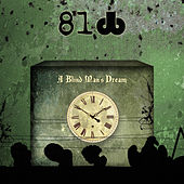 Play & Download A Blind Man's Dream by 81db   Napster