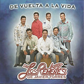 Play & Download De Vuelta a la Vida by Los Rehenes | Napster