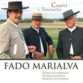 Play & Download Campo e Tradições by Fado Marialva | Napster