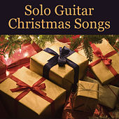 Solo Guitar Christmas Songs by The O'Neill Brothers Group