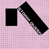 Play & Download It Goes On by Storm Queen | Napster