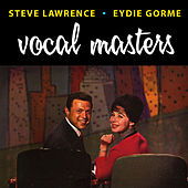 Play & Download Vocal Masters by Eydie Gormé | Napster