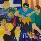 Play & Download November by The Green Pajamas | Napster
