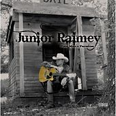Play & Download Poor Man's Paradise by Junior Raimey | Napster