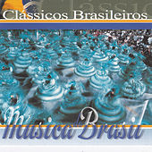 Play & Download Clássicos Brasileiros by Various Artists | Napster
