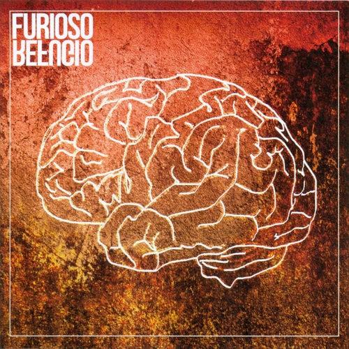 Refugio by Il Furioso