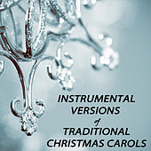 Instrumental Versions of Traditional Christmas Carols by The O'Neill Brothers Group