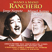 Play & Download Mano a Mano Ranchero by Various Artists | Napster