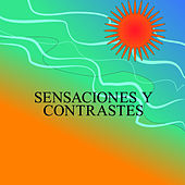 Play & Download Sensaciones y Contrastes by Various Artists | Napster