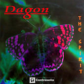 Play & Download The Spirit by Dagon | Napster