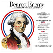 Play & Download Dearest Enemy by Various Artists | Napster