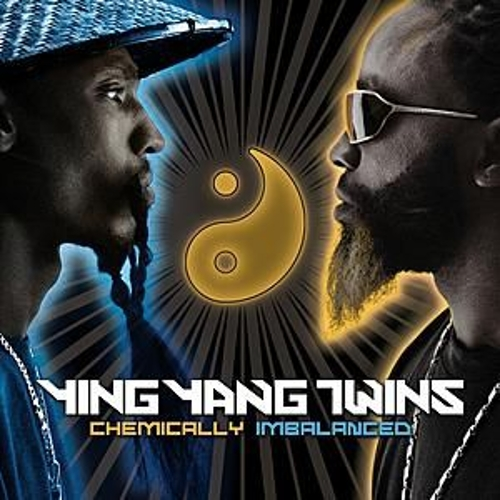 Play & Download Chemically Imbalanced by Ying Yang Twins | Napster