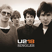 Play & Download U218 Singles by U2 | Napster