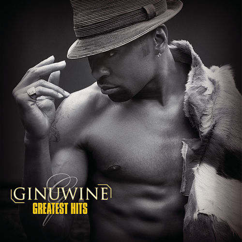 Play & Download Greatest Hits by Ginuwine | Napster