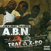 Play & Download A.B.N. by ABN | Napster