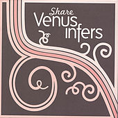 Play & Download Share Venus Infers by Venus Infers | Napster