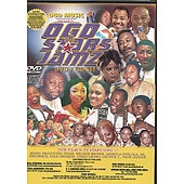 Play & Download OGD all Stars Jamz by Various Artists | Napster