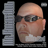 Play & Download The Ghetto Bird by Mr. Knightowl | Napster