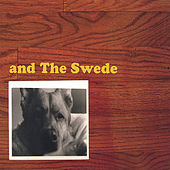 Play & Download and The Swede by The Swede | Napster