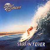 Play & Download Surfin' Fever by The Surf Raiders | Napster