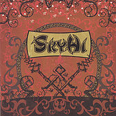 Play & Download SkyHi by SkyHi | Napster
