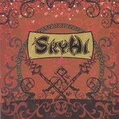 SkyHi by SkyHi
