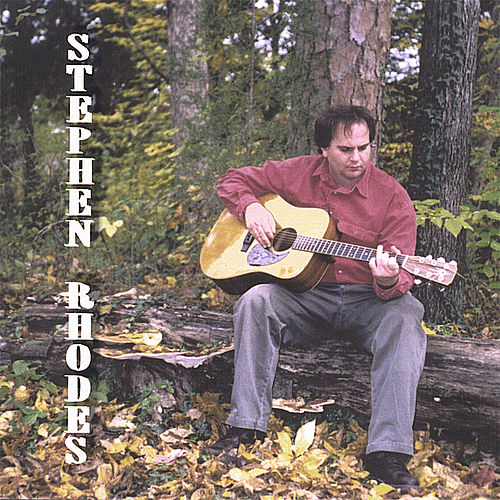Play & Download Stephen Rhodes by Stephen Rhodes | Napster