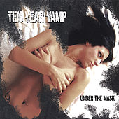 Under The Mask by Ten Year Vamp