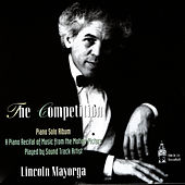 Play & Download The Competition by Lincoln Mayorga | Napster