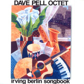 Play & Download Irving Berlin Songbook by Dave Pell | Napster